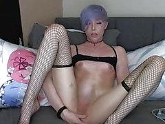 dilettante anale video hd tette piccole