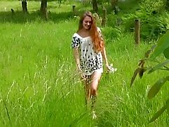 adolescentes hd vídeos natureza