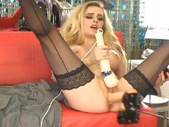webcams amateur masturbation big boobs