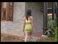 woman asiático asiático softcore chino tailandés
