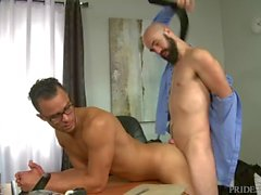 homossexual casal gay sexo oral sexo anal