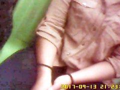 nudez em público câmaras ocultas upskirts voyeur