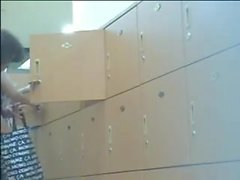 versteckten cams japanisch voyeur