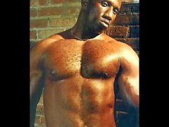 Beautiful Brothas: A Slideshow Of My Favorite Black Adult Film Stars - 2