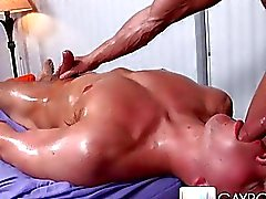 amateur gay homo gay cock gay massage gay porno videos