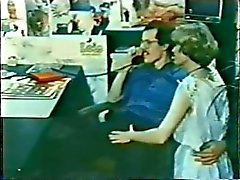 anni '70 anni '80 voyeur euro