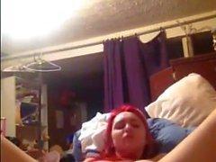PrincessDL on Skype