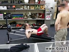 gay amateur pipe gais ejaculation gays de gangbang gay