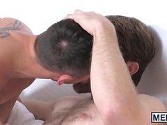 felations gays gays gai vidéo annuaire de sites gays gais