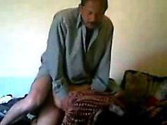 любительский скрытые камеры индийский вуайерист