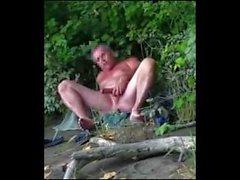 kreuzfahrt bären im freien papa homosexuell