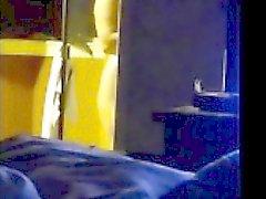 любительский большие сиськи блондинка скрытые камеры