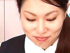 amatööri aasialainen fetissi japanilainen