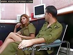 Hot orgy arabian girl Masturbating