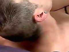 Gay bj sex movies and old man sex twinks movieture Cum Parad