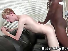 homosexuell anal sex rotschopf interracial big cock