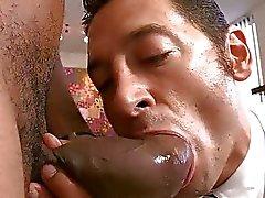 grote lul big gay lullen bigcock pijpbeurt