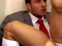 homo gay porn pukukoppi lihas