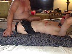 gay dilettante bdsm crossdressers pap