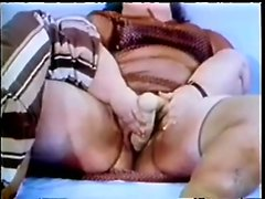 amatööri ruskeaverikkö doggystyle rasva sormitus