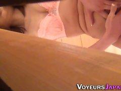 onani japansk voyeur underkläder voyeur särskilda japans tv