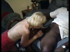 isot kalut blondi suihin hardcore