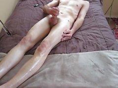 тантрических пол - женский дружественный кама- sutra тоесть - секс духовно- секс