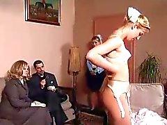 seks-s-zhenoy-schitaetsya-bludom