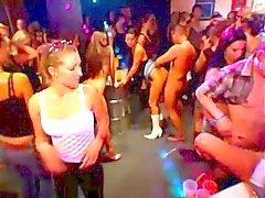 sexo en grupo adolescente amateur