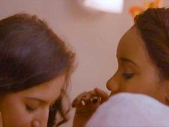 babes lesbiska interracial hd-video stora naturliga bröst