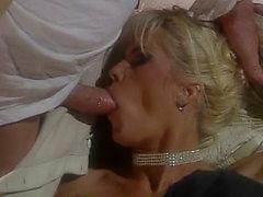 gangbang sexo vaginal masturbação sexo oral