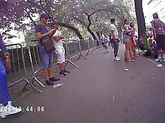 culo grosso video hd voyeur ass parade