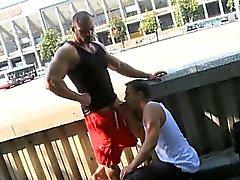 homosexuell blasen homosexuell homosexuell muskel homosexuell im freien