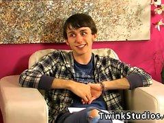gays гомосексуалистам twinks гей