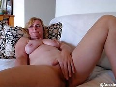 stora tuttar blondin hd