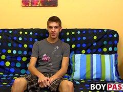 gay porno gay ragazzi dilettante