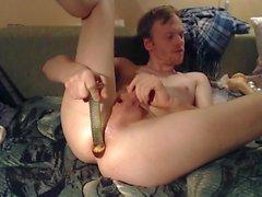 homossexual homens brinquedos sexuais webcams gay hd