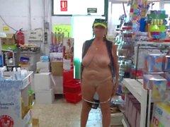 matura nudit di video hd vecchio