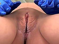 pregnant - June