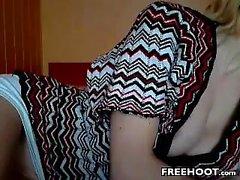 amador dedilhado masturbação solo webcam