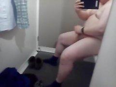 homosexuell amateur big cock
