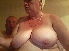 bbw grandes mamas bochechudo maduro