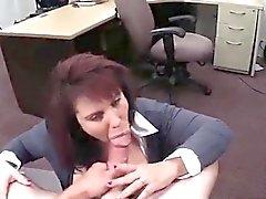 big boobs big cocks blowjob brünett