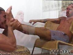 fetiche gay homossexuais gay os pães homossexual homens alegres