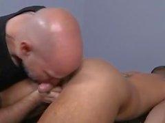 SF massage