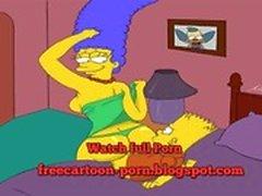 cartone animato cartoon porn di kim - eventuale