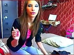 Fumeuse Vidéos les plus populaires