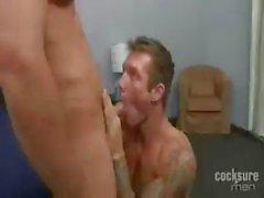 69 anal ass fingersatz blowjob abspritzen