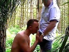 - telecamera nascosta sesso colto - di - del pubblico fuori - pubblici omosessuale senza sella