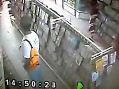 hidden cams latijn publieke naaktheid